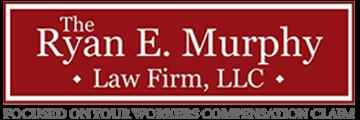 The Ryan E. Murphy Law Firm, LLC